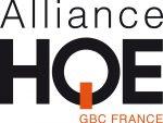 Logo_alliance_HQE-RVB
