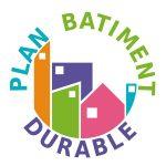 batiment_Durable