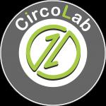 circo_lab