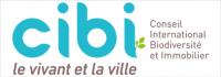 conseil_international_biodiversite_et_immobilier